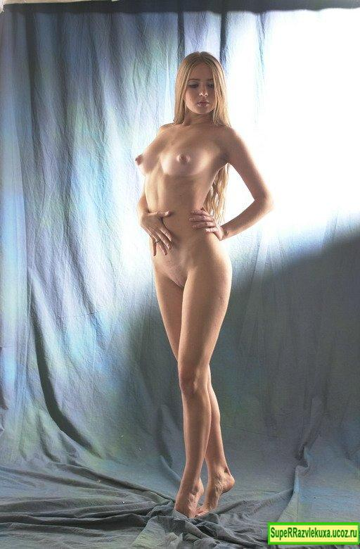 юлия ахонькова фото голая